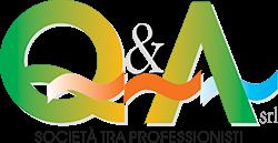 Q&A Srl – Società tra professionisti